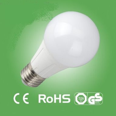 LED žárovka GREEN LIGHTS E27 SMD2358 10W AP